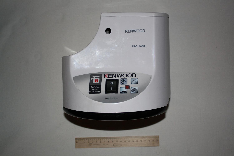 Кенвуд 1400 про ремонт своими руками